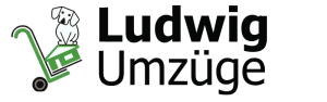 Ludwig Umzüge: Umzugsunternehmen Ludwigsburg